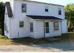 Foreclosed Home in Walnut Cove 27052 PINE HALL RD - Property ID: 3343495399