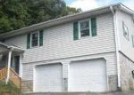 Foreclosed Home in King 27021 WHISPERING CREEK RD - Property ID: 3343497149