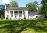 Foreclosed Home in Elizabeth City 27909 DOGWOOD TRL - Property ID: 3343528697