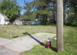 Foreclosed Home in Elizabeth City 27909 HUNTER ST - Property ID: 3343530889