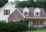 Foreclosed Home in Williamston 27892 WATERCRESS RD - Property ID: 3343565481
