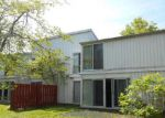 Foreclosed Home in Cleveland 44120 SUTTON PL - Property ID: 3343597450