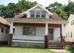 Foreclosed Home in Cleveland 44105 ALVIN AVE - Property ID: 3343601392