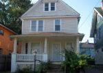 Foreclosed Home in Cleveland 44108 OSCEOLA AVE - Property ID: 3343627228