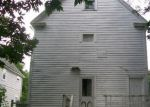 Foreclosed Home in Cleveland 44102 W 54TH ST - Property ID: 3343632489