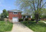 Foreclosed Home in Cincinnati 45248 CRESENTVIEW LN - Property ID: 3343657451
