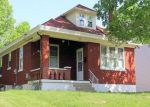 Foreclosed Home in Cincinnati 45211 EPWORTH AVE - Property ID: 3343662270
