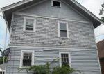 Foreclosed Home in Cincinnati 45237 LAWN AVE - Property ID: 3343666207