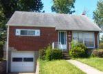 Foreclosed Home in Cincinnati 45231 SOUTHRIDGE LN - Property ID: 3343669275