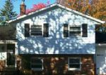 Foreclosed Home in Brunswick 44212 TEAKWOOD LN - Property ID: 3344016591