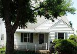 Foreclosed Home in Dayton 45420 WAYLAND AVE - Property ID: 3344021860