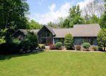 Foreclosed Home in Cincinnati 45245 TREVINO CT - Property ID: 3344048116