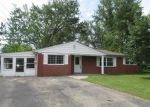 Foreclosed Home in Milford 45150 EUNITA DR - Property ID: 3344049889