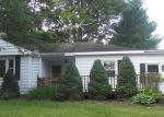 Foreclosed Home in Middlefield 44062 RIDGEWOOD DR - Property ID: 3344129592