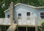 Foreclosed Home in Lancaster 43130 HOPEWELL CHURCH RD SW - Property ID: 3344152810