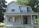 Foreclosed Home in Carroll 43112 W CANAL ST - Property ID: 3344155879