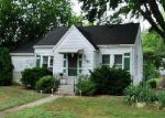 Foreclosed Home in Toledo 43613 BUCKLEW DR - Property ID: 3344204485