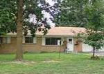 Foreclosed Home in Sylvania 43560 DURBIN RD - Property ID: 3344215880