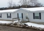 Foreclosed Home in Jackson 45640 MOUNT ZION RD - Property ID: 3344274563