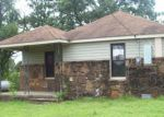 Foreclosed Home in Sallisaw 74955 US HIGHWAY 64 - Property ID: 3344338953