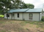 Foreclosed Home in Lane 74555 S SKYLARK RD - Property ID: 3344355139
