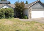 Foreclosed Home in Lincoln City 97367 NE VOYAGE AVE - Property ID: 3344408581
