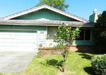 Foreclosed Home in Newport 97365 NE DOUGLAS ST - Property ID: 3344412521