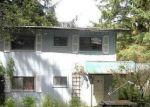 Foreclosed Home in Otis 97368 N DEERLANE PL - Property ID: 3344413394