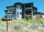 Foreclosed Home in Klamath Falls 97601 SUNSET RIDGE RD - Property ID: 3344422598