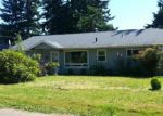 Foreclosed Home in Portland 97266 SE 108TH AVE - Property ID: 3344464645