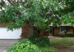 Foreclosed Home in Portland 97230 NE HASSALO CT - Property ID: 3344466389