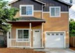 Foreclosed Home in Portland 97206 SE MALDEN DR - Property ID: 3344467259