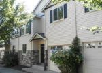 Foreclosed Home in Portland 97230 NE FLANDERS ST - Property ID: 3344470784