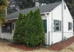 Foreclosed Home in Portland 97233 SE MAIN ST - Property ID: 3344542599