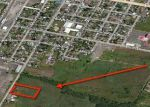 Foreclosed Home in Molalla 97038 S MOLALLA AVE - Property ID: 3344556622