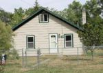 Foreclosed Home in Baker City 97814 10TH ST - Property ID: 3344615744