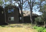 Foreclosed Home in The Dalles 97058 MILL CREEK RD - Property ID: 3344634127