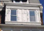 Foreclosed Home in Philadelphia 19124 MULBERRY ST - Property ID: 3344642906