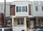 Foreclosed Home in Philadelphia 19148 ROSEBERRY ST - Property ID: 3344644201
