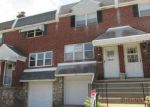 Foreclosed Home in Philadelphia 19128 ROCK ST - Property ID: 3344652981