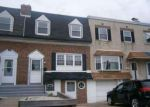 Foreclosed Home in Philadelphia 19154 WESTHAMPTON DR - Property ID: 3344659988