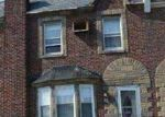 Foreclosed Home in Philadelphia 19111 GILHAM ST - Property ID: 3344661733