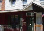 Foreclosed Home in Philadelphia 19148 S FRANKLIN ST - Property ID: 3344668742