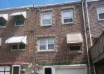 Foreclosed Home in Philadelphia 19135 ALGARD ST - Property ID: 3344671362