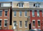 Foreclosed Home in York 17403 E PHILADELPHIA ST - Property ID: 3344753709