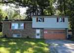 Foreclosed Home in York 17402 HOLYOKE DR - Property ID: 3344763333