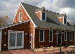 Foreclosed Home in Manheim 17545 LEXINGTON RD - Property ID: 3344854432