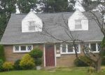 Foreclosed Home in Clifton Heights 19018 SECANE RD - Property ID: 3344944213