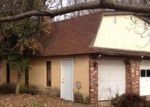 Foreclosed Home in Aston 19014 RODGERS AVE - Property ID: 3344966556