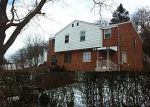 Foreclosed Home in Pittsburgh 15201 SCHENLEY MANOR DR - Property ID: 3345072553